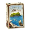 West of Africa 0