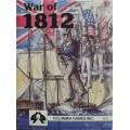 War of 1812 0