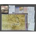 The Battle of Rosebud Creek 1