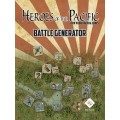 Heroes of the Pacific - Battle Generator 0
