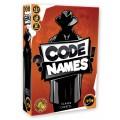 Codenames VF 0
