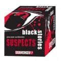 Black Stories Suspect 0