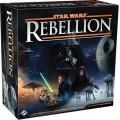 Star Wars: Rebellion (anglais) 0