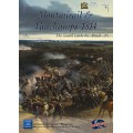 Montmirail and Vauchamps 1814 (anglais) 0