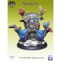 Bushido - Tengu Descension - Naigubu 0