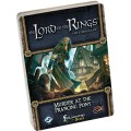 Lord of the Rings LCG - Murder at the Prancing Pony 0
