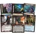 Lord of the Rings LCG - Flight of the Stormcaller 1