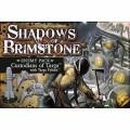 Shadows of Brimstone - Custodians Of Targa With Targa Pylons Enemy Pack Expansion 0