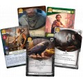 A Game of Thrones: The Card Game - True Steel 1