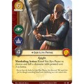 A Game of Thrones: The Card Game - True Steel 2