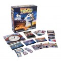 Back to the Future: An Adventure Through Time 1