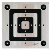 Planche Palet Peuplier Ciblée 480x480
