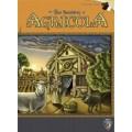 Agricola Edition 2016 (Anglais) 0