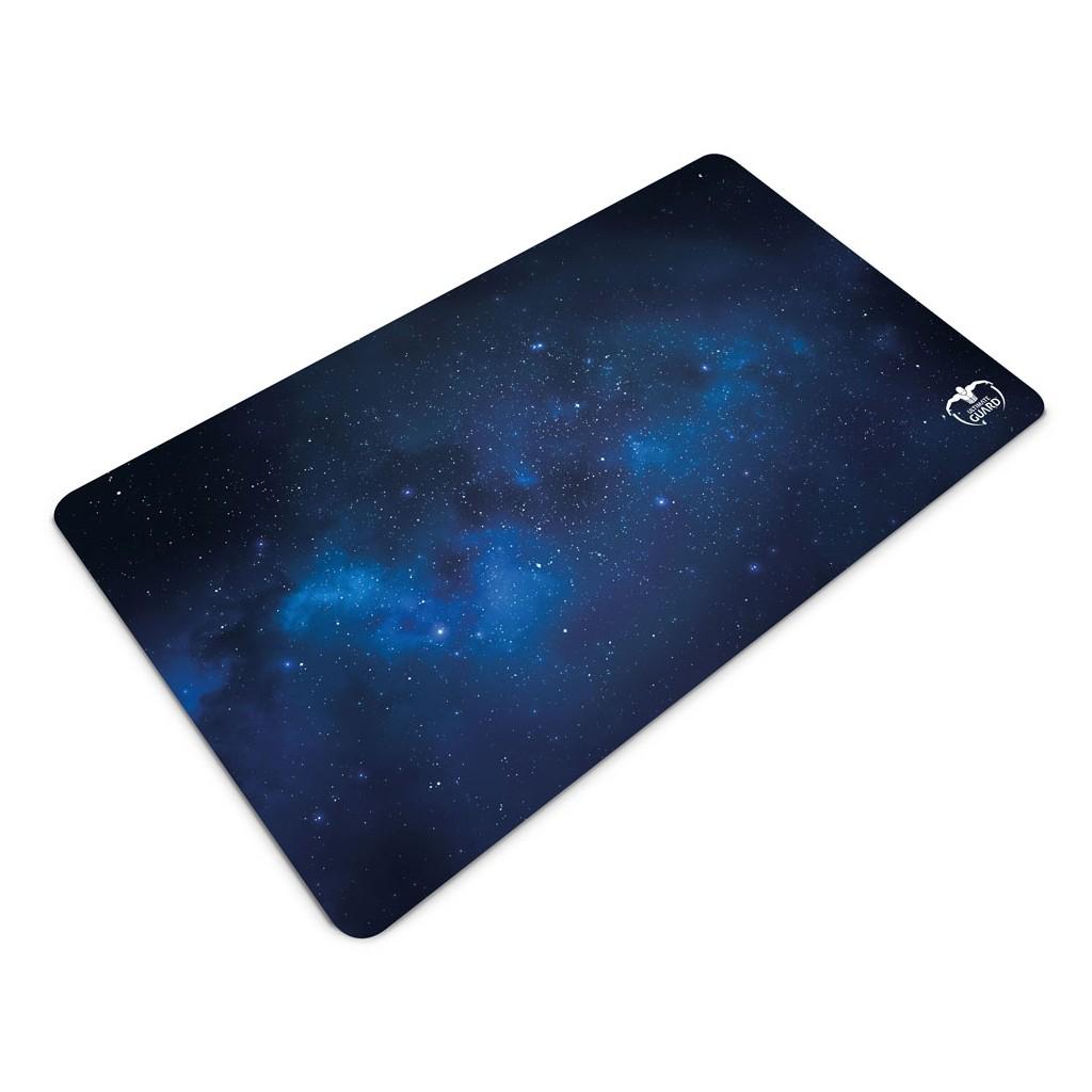 Acheter Ultimate Guard Playmat Mystic Space 61 X 35 Cm