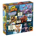 King of Tokyo - VF 1