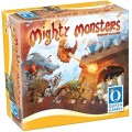 Mighty Monsters 0