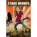 Stage Heroes 0