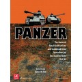 Panzer Reprint Edition 0