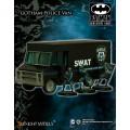 Batman - Gotham Police Van 0