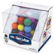 Recent Toys - Molecube