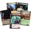 Star Wars : The Card Game - Redemption and Return 4