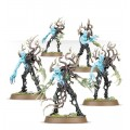 Age of Sigmar : Order – Sylvaneth Tree-Revenant 2