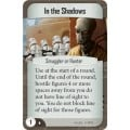 Star Wars: Imperial Assault: Greedo Villain Pack Villain Pack 5