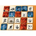 Codenames (Anglais) - Pictures 1