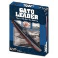 Gato Leader 0