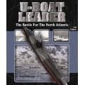 U-Boat Leader - 2nd Edition 0