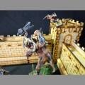Castle Set 1
