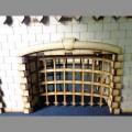 Castle Set 5