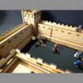 Castle Set 6