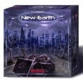 New Earth 0