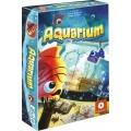Aquarium (Filosofia) 0