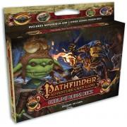 Pathfinder ACG - Goblins Burn! Class Deck