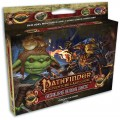 Pathfinder ACG - Goblins Burn! Class Deck 0