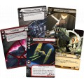 Star Wars : The Card Game - Ancient Rivals 1
