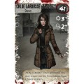 Dead of Winter: The Long Night 5