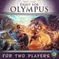 Fight for Olympus 0