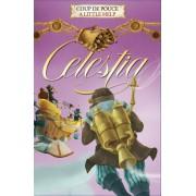 Celestia - A Little Help Expansion