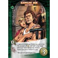 Legendary : Big Trouble in Little China 2