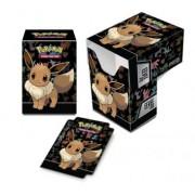 Deck Box - Pokemon Eevee