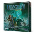 Descent Seconde Édition : Les Brumes d'Amercastel 0