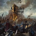 The Exiled: Siege 0