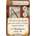 Runebound 3rd Edition - The Mountains Rise Adventure Pack 3