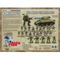 Konflikt 47 - US Army Starter Set 1