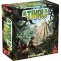 Tikal (Super Meeple) 0