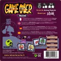 Game Over Deluxe 3