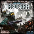 Shadows of Brimstone - Trederra - Deluxe OtherWorld Expansion 0